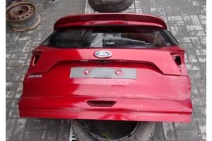 б/в кришки багажника Ford Kuga