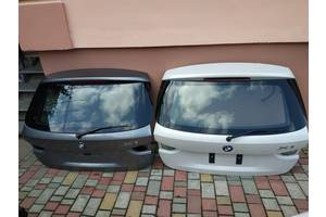 Крышка багажника BMW X1 E84