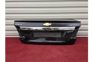 б/у Крышки багажника Chevrolet Epica