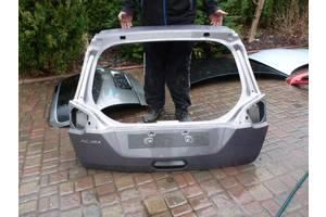 б/у Крышки багажника Ford Kuga