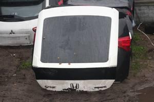 б/у Крышки багажника Honda CR-Z