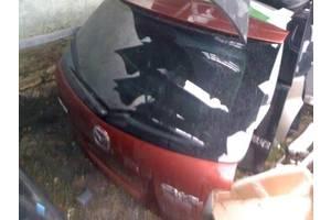 Крышка багажника для Mazda CX-7
