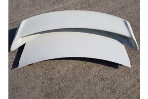 б/у Крышки багажника Nissan GT-R