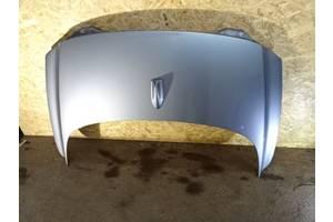 б/у Крышки багажника Volvo C70