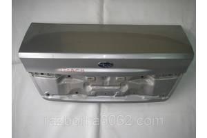 Крышки багажника Subaru Legacy