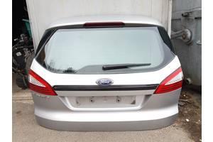 б/в кришки багажника Ford Mondeo