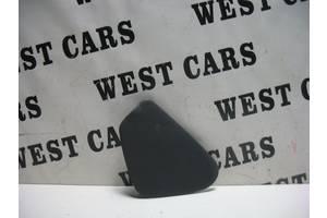 б/у Корпусы блока предохранителей Renault Duster