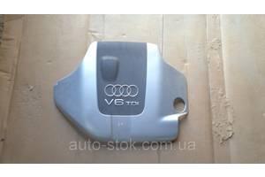 двигуни Audi A4