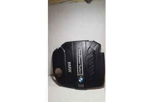 Кришка двигуна BMW F30 F31 БМВ Ф30 Ф31 2012-2019 7810800, 7810802 20552610