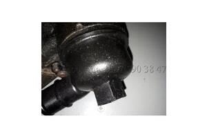 Крышка Масляного Фильтра MC3838 03838 7701476503 T403838 (Б/У) Renault Trafic 2006-2010 2,0 dсi euro 4 MC3838 03838 7...