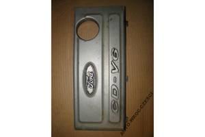 Пыльники привода Ford Galaxy