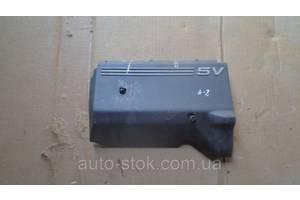 б/в двигуни Audi A8