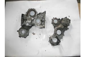 б/у Крышки мотора Renault Trafic