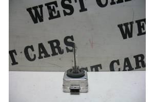 б/у Лампы наружного света Audi Q5