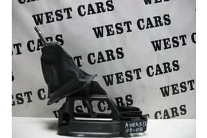 Б/У Куліса Avensis 2003 - 2008 . Вперед за покупками!