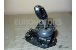Кулиса переключения АКПП BMW 5 (E60/E61) 2003-2010 9159750 01