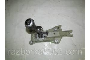 Кулиса переключения МКПП 6 ст. Mazda CX-7 06-12 (Мазда ЦХ-7)  EH1446100B