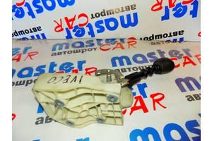 б/в Куліси перемикання АКПП / КПП Iveco Daily E3