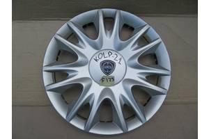 б/в диски Lancia Ypsilon