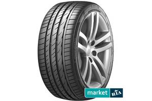 Летние шины Laufenn S FIT EQ (LK01) (235/65 R17)