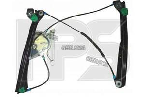 Левый стеклоподъемник AUDI A4 (B5)