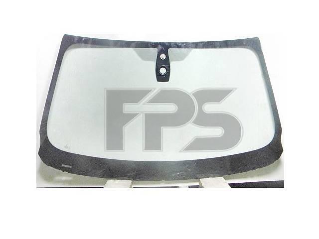 продам Лобовое стекло BMW X3 F25 10-12 (Sekurit) датчик дождя бу в Киеве
