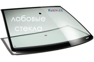 Лобовое стекло Citroen XSARA 1997-2006