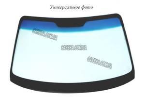 Лобовое стекло CITROEN XSARA