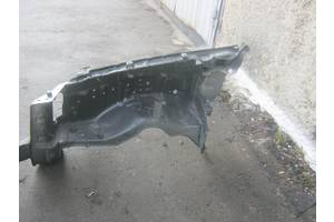 Б/У Лонжерон Rexton II 2007 - 2012 . Вперед за покупками!