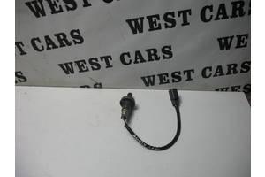 Б/У Лямбда зонд Corolla 2006 - 2012 8948012030. Вперед за покупками!