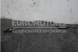 Лямбда зонд Suzuki Swift 1.3 16V 2004-2010 1491009041