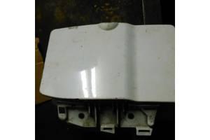 Топливные баки Opel Vivaro груз.