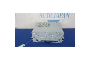 магнитола INFINITI QX60/JX35 12-17
