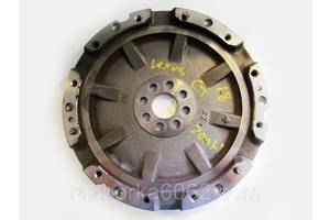 Маховик Lexus CT 200H 10-17 (Лексус ЦТ 200Н)  1345137080