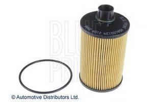 Масляные фильтры Lancia Thema