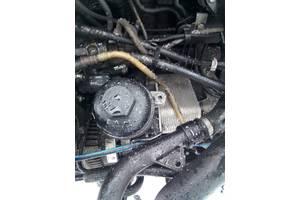 Масляные фильтры BMW X5