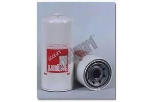Масляные фильтры Daf 85