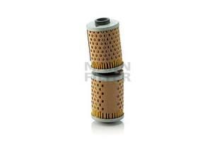 Масляные фильтры BMW