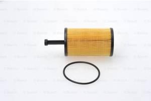 Масляний фільтр PEUGEOT 206 Van / CITROEN C2 (JM_) / CITROEN XSARA (N1) 1993-2015 г.