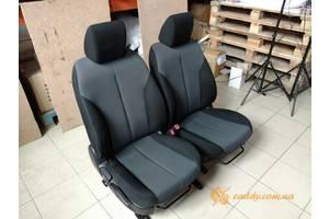 б/в сидіння Mazda