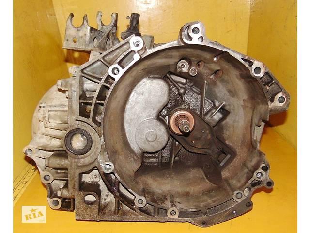 Механическая КПП 6-ти ступка 20GP17 2,2л Ситроен Джампер Citroen Jumper III 2.2 HDI с 2011г. в.- объявление о продаже  в Ровно