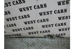 б/у Замки крышки багажника Peugeot Partner груз.
