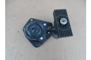 Механизм подъема запасного колеса для Honda Pilot 2008-2015