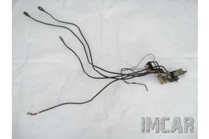Тормозные механизмы Mercedes GL-Class