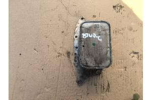 mini cooper f55 f56 радиатор охлаждения масла 8585235