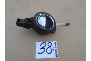 б/у Ручки двери MINI Cooper