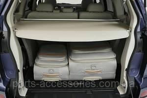 Новые Багажники Mitsubishi Outlander