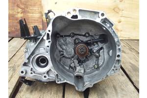 МКПП Nissan Note 1.4i CR14DE 2006-2010