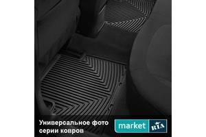 Ковры салона Lexus RX