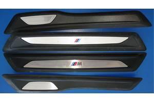 б/в Інші запчастини BMW 4 Series (все)